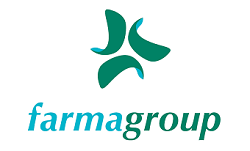 Farmagroup